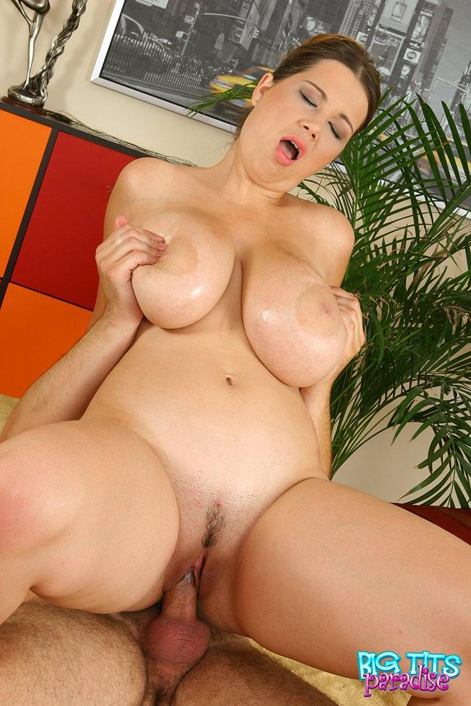 большие сиськи секс галерея фото